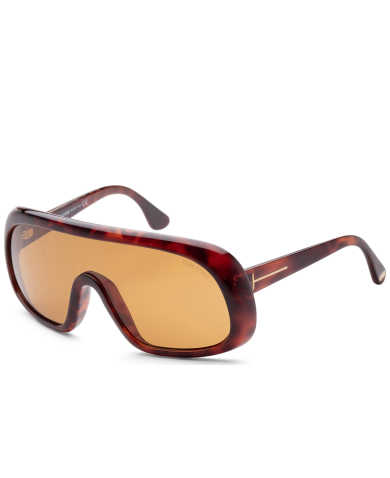 Tom Ford Men's Sunglasses FT0471-56E