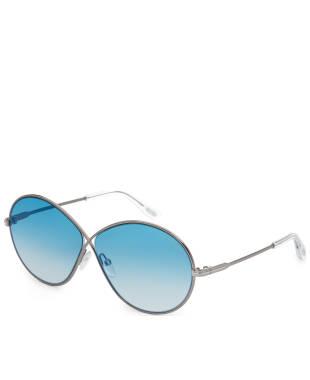 Tom Ford Women's Sunglasses FT0564-14X
