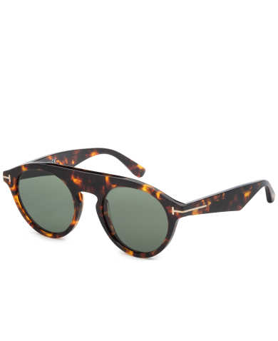 Tom Ford Christopher FT0633-52A