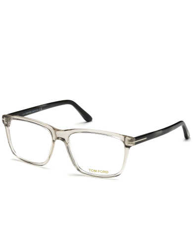 Tom Ford Men's Opticals FT5479-B-020-56