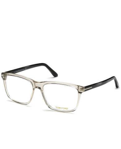 Tom Ford Men's Opticals FT5479-B-02056