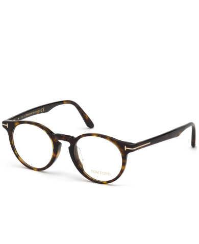 Tom Ford Unisex Opticals FT5651-K-05248