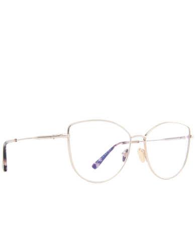 Tom Ford Women's Opticals FT5667-B-02855