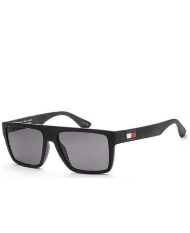 Tommy Hilfiger Men's Sunglasses TH1605S-0003-IR
