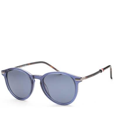 Tommy Hilfiger Men's Sunglasses TH1673S-0PJP-KU
