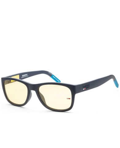 Tommy Hilfiger Men's Sunglasses TJ0025S-0IPQ-HO