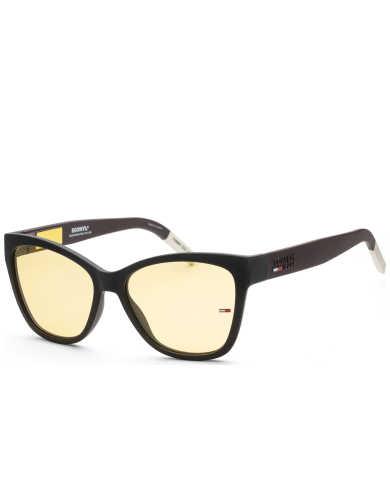 Tommy Hilfiger Women's Sunglasses TJ0026S-0003-HO