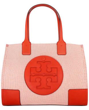 Tory Burch Women's Bag 45208-800