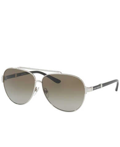 Tory Burch Women's Sunglasses TY6056-323813-59