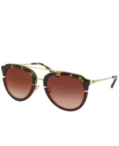 Tory Burch Women's Sunglasses TY6072-178213-52
