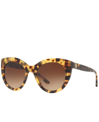 Tory Burch Women's Sunglasses TY7115-170674-51