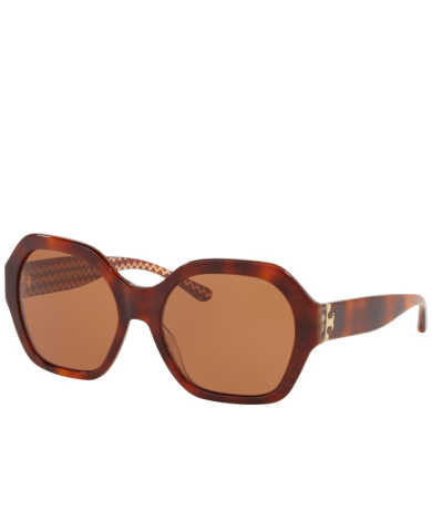 Tory Burch Women's Sunglasses TY7120-165873-57