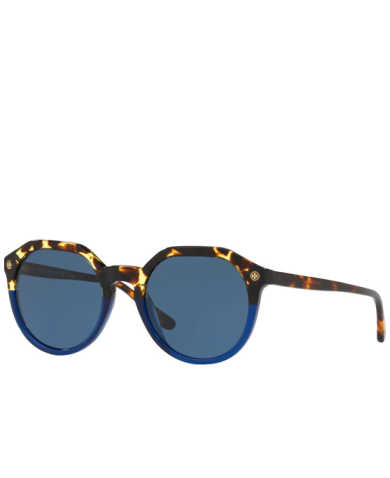Tory Burch Women's Sunglasses TY7130-175580-52