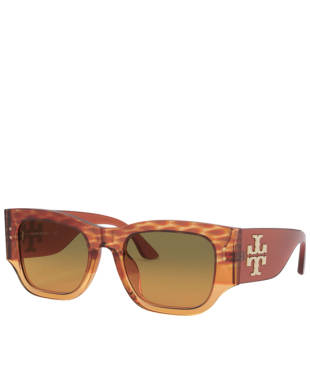 Tory Burch Women's Sunglasses TY7145U-179718-52