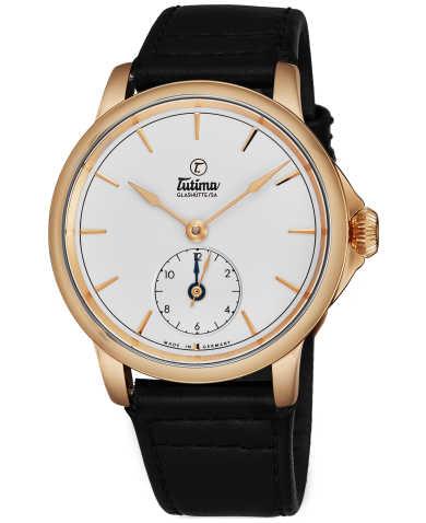Tutima Men's Watch 6601-02