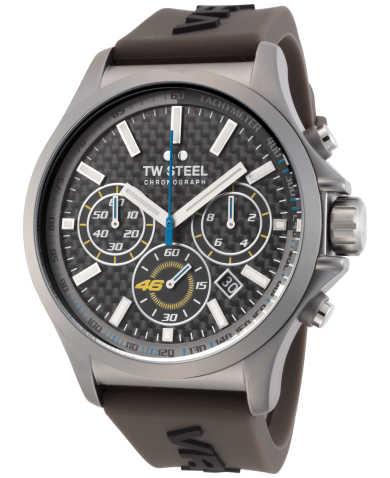 TW Steel Men's Quartz Watch TW-TW935