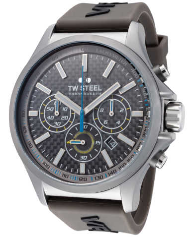 TW Steel Analog TW-TW936 Men's Watch
