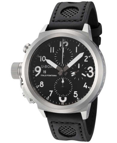 U-Boat Men's Automatic Watch UB-1909-1