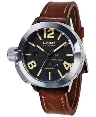 U-Boat Men's Automatic Watch UB-8070