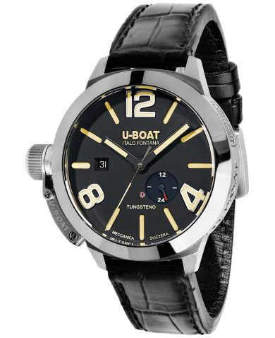 U-Boat Men's Automatic Watch UB-9006