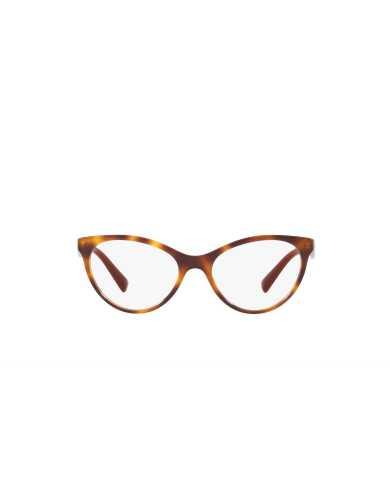 Valentino Women's Sunglasses 0VA3013501151
