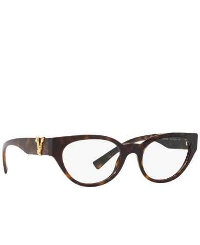 Versace Women's Opticals 0VE3282-108-51