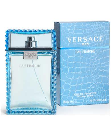 Versace Men's Eau de Toilette 8011003803132