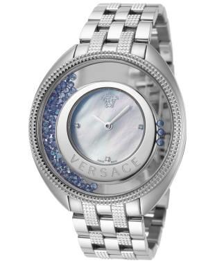 Versace Women's Quartz Watch 86Q941MD497S099