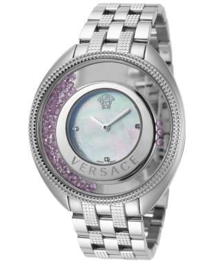 Versace Women's Quartz Watch 86Q953MD497S099