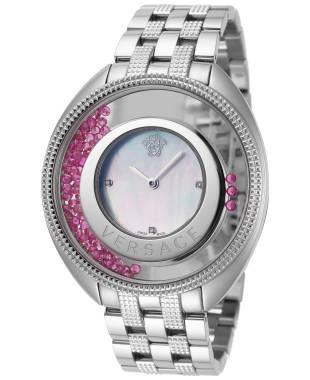 Versace Women's Quartz Watch 86Q971MD497S099