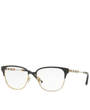Versace Women's Sunglasses BE1313Q-1237-53