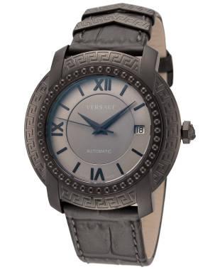 Versace Men's Automatic Watch V13010016