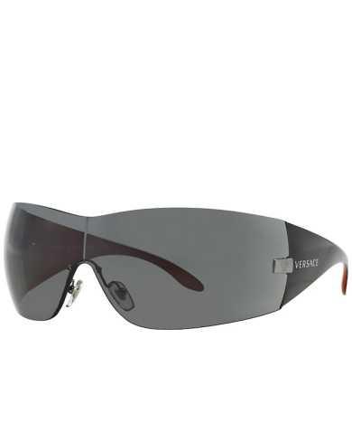 Versace Women's Sunglasses VE2054-10018741