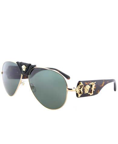 Versace Men's Sunglasses VE2150Q-10027162
