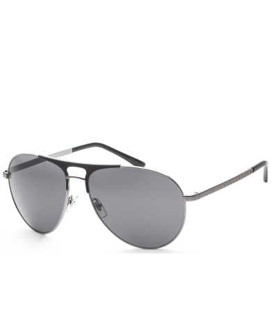 Versace Men's Sunglasses VE2164-10018760