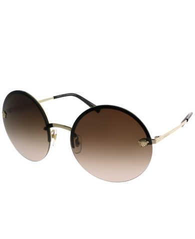 Versace Women's Sunglasses VE2176-12521359