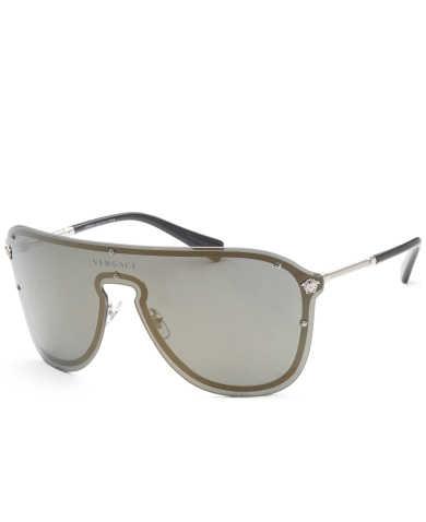 Versace Women's Sunglasses VE2180-10005A44