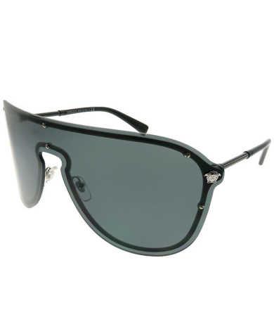 Versace Women's Sunglasses VE2180-10008744