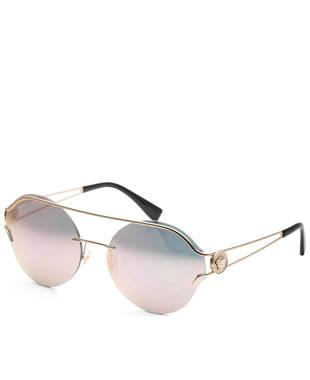 Versace Women's Sunglasses VE2184-12524Z61