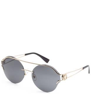 Versace Women's Sunglasses VE2184-12528761