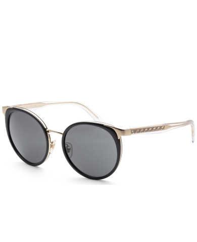 Versace Women's Sunglasses VE2185-12528754