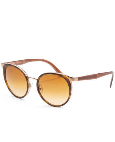 Versace Women's Sunglasses VE2185-14122L54