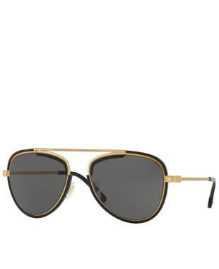 Versace Men's Sunglasses VE2193-14288756