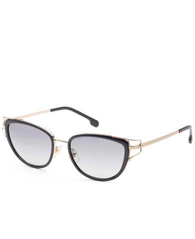 Versace Women's Sunglasses VE2203-14381153