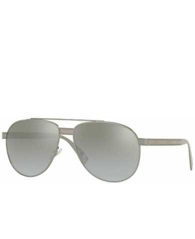 Versace Men's Sunglasses VE2209-10016V58