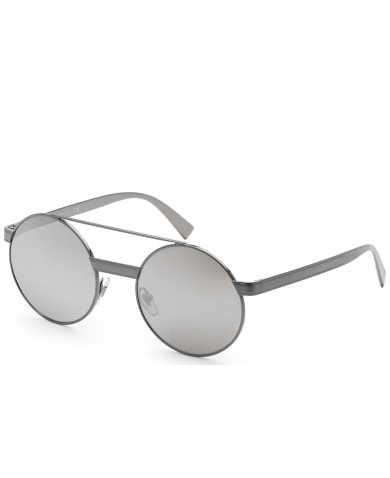 Versace Women's Sunglasses VE2210-10016G52