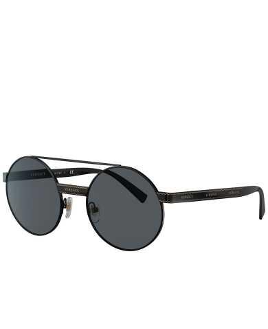 Versace Women's Sunglasses VE2210-10098752