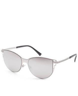 Versace Women's Sunglasses VE2211-10006G56