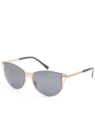 Versace Women's Sunglasses VE2211-10028756