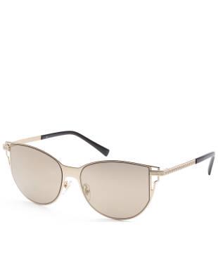 Versace Women's Sunglasses VE2211-12525A56